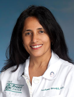 Skin Care Specialist Marietta Ga